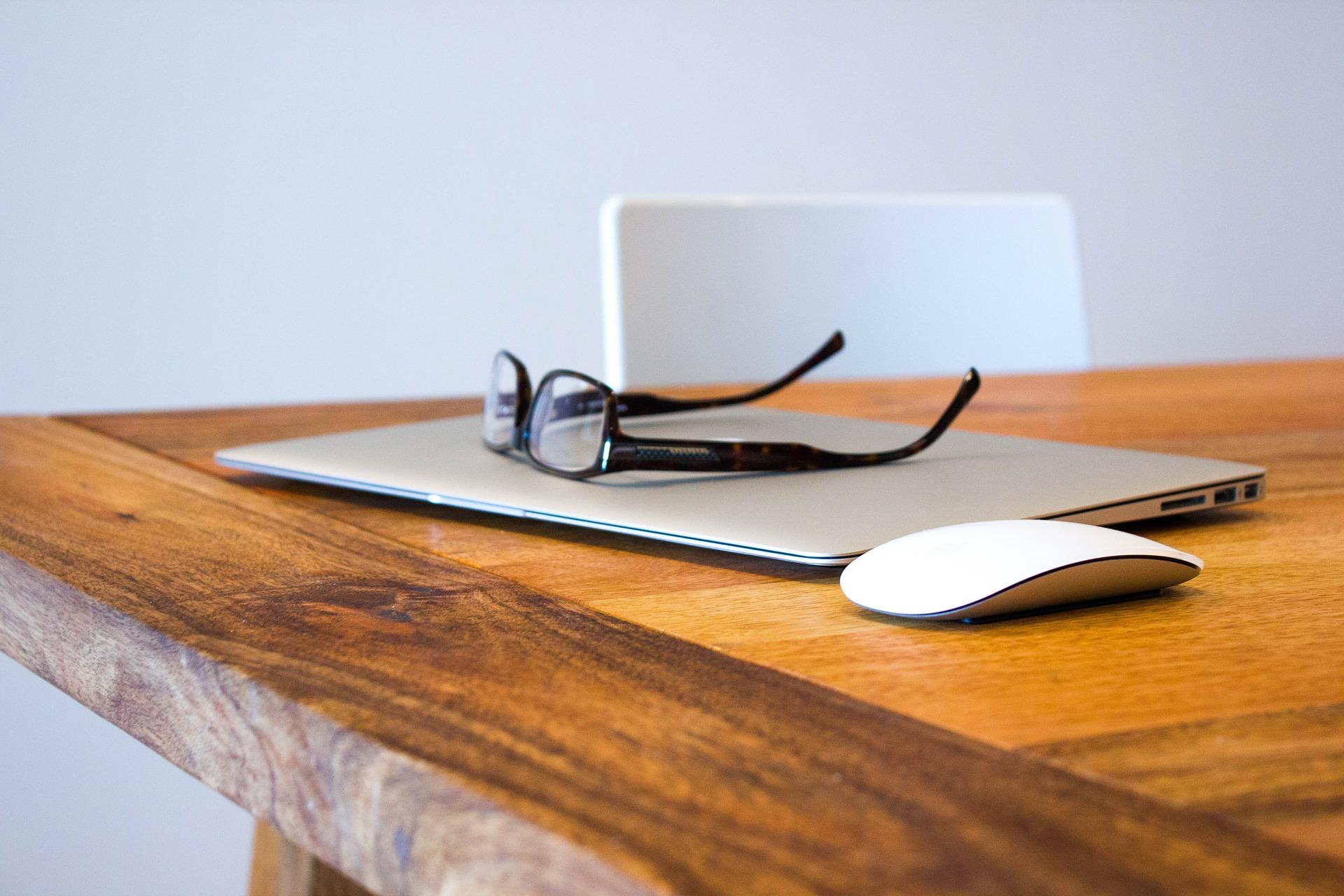 Blog Ini Dia 4 Rekomendasi Produk Serba Kayu Dari Gudang Furniture