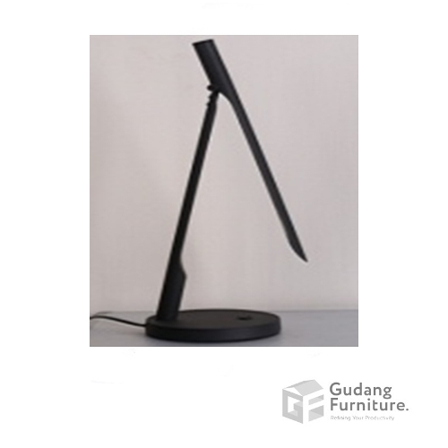 Lampu Meja / Table Lamp Ardente 1001 SW