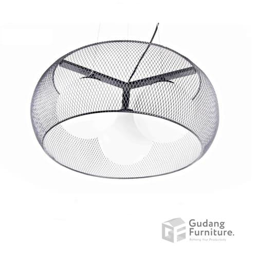 Lampu Gantung / Chandelier Lamp Ardente 2/0160