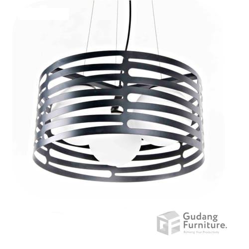 Lampu Gantung / Chandelier Lamp Ardente 2/0164