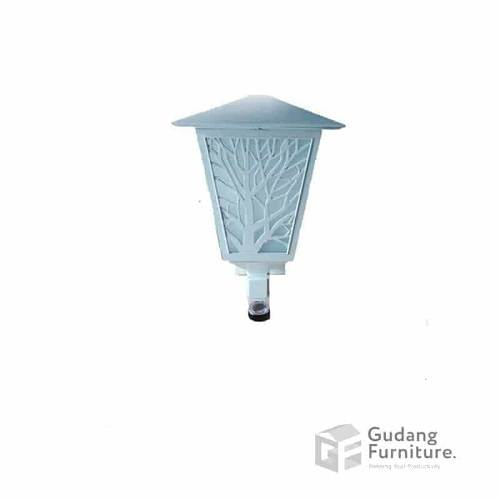 Lampu Dinding 3+ Projects Outdoor IP44 3+FR146101