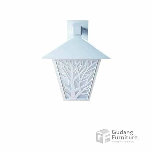 Lampu Dinding 3+ Projects Outdoor IP44 3+FR146102