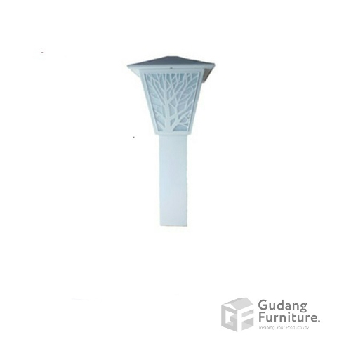 Lampu Taman 3+ Projects Outdoor IP44 3+FR146106