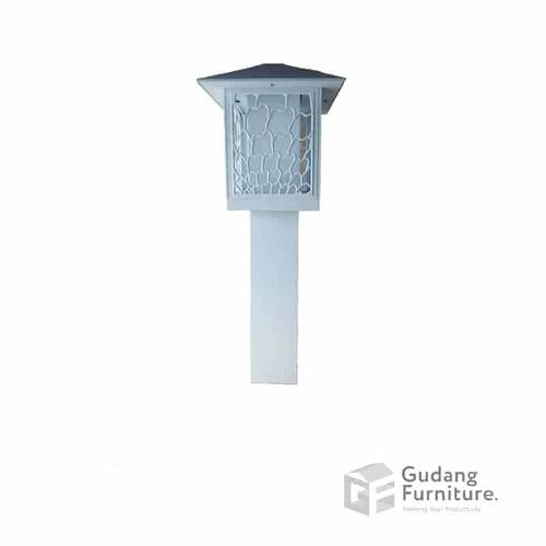 Lampu Taman 3+ Projects Outdoor IP44 3+FR8706A