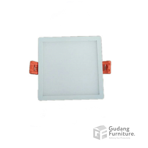 Lampu LED Panel 3+ Projects 3+QL4808S NW