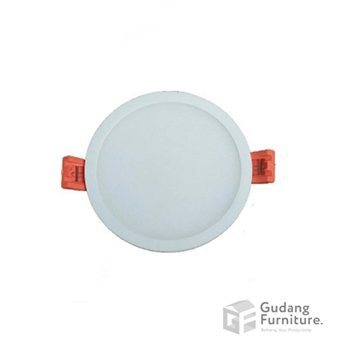 Lampu LED Panel 3+ Projects 3+QL4815R NW