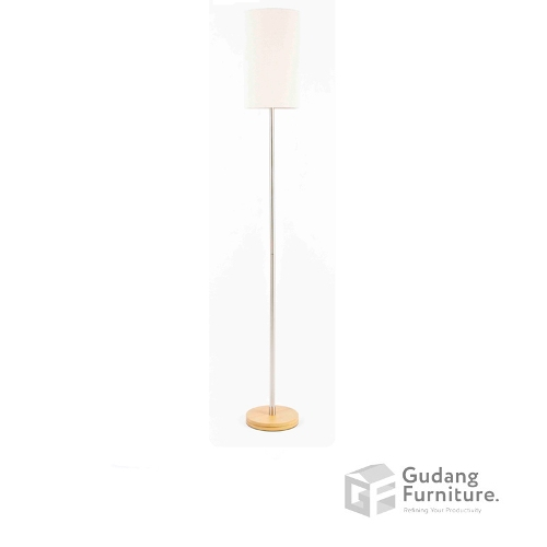 Lampu Lantai / Standing Lamp Ardente 7-0059