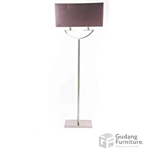 Lampu Lantai / Standing Lamp Ardente 7-0094