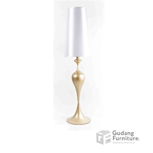 Lampu Lantai / Standing Lamp Ardente 7-0101