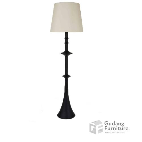 Lampu Lantai / Standing Lamp Ardente 7-0215