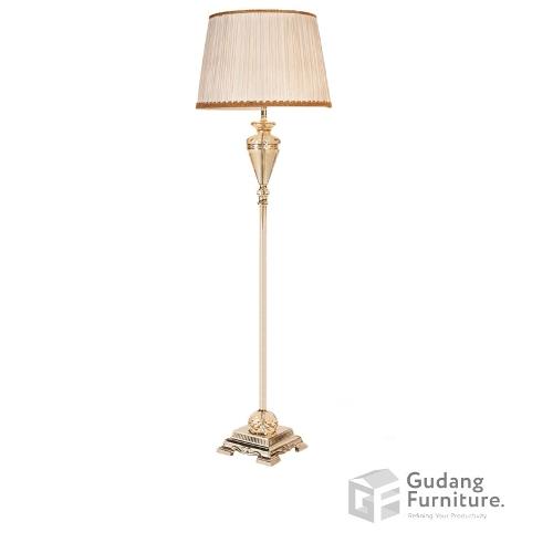 Lampu Lantai / Standing Lamp Ardente 7512FL