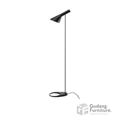 Lampu Lantai / Standing Lamp Ardente AJ STAND