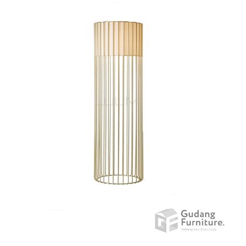 Lampu Lantai / Standing Lamp Ardente ALLEGRO