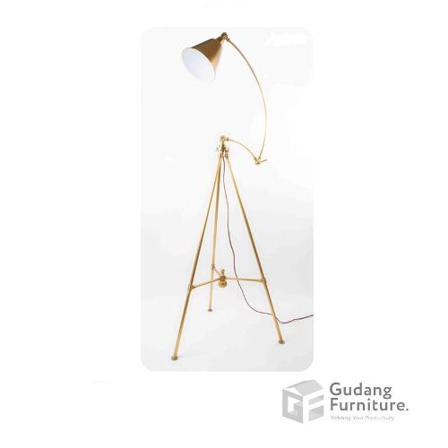 Lampu Lantai / Standing Lamp Ardente ARSL10001