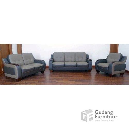 Sofa Morres Avatar