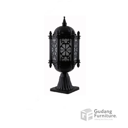 Lampu Lantai / Standing Lamp Ardente DJ140 XL Y5