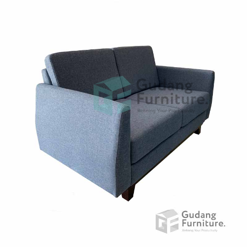 Sofa Living Room Minimalis GF Series Equador
