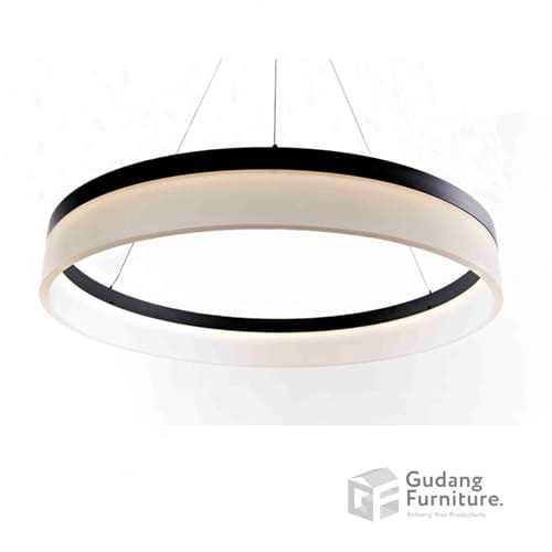 Lampu Gantung / Chandelier Lamp Ardente F6857/600