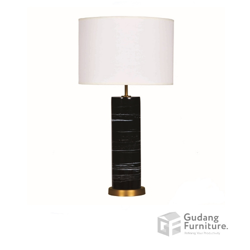Lampu Meja / Table Lamp Ardente Galaxy