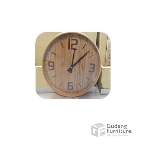 Jam / Clock Ardente GTZH062