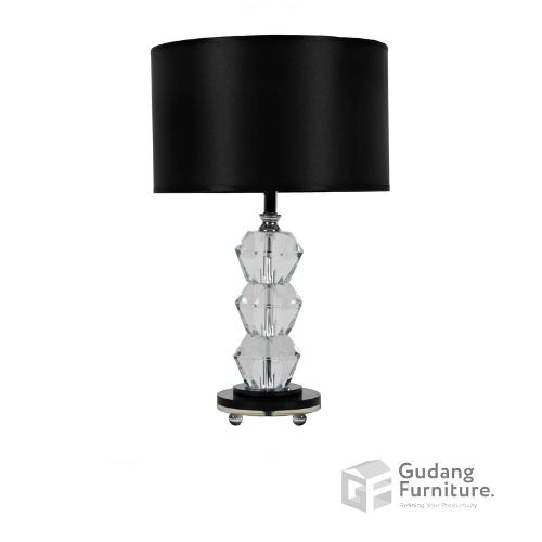 Lampu Meja / Table Lamp Ardente HT 100
