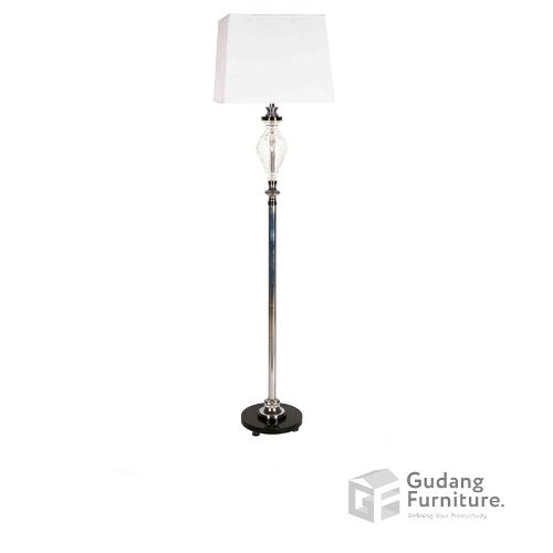Lampu Lantai / Standing Lamp Ardente HTLD755 2