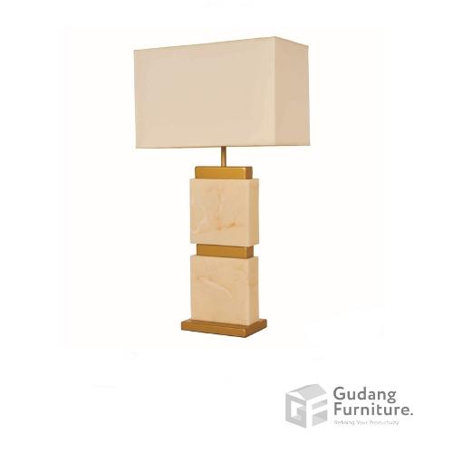 Lampu Meja / Table Lamp Ardente Kate