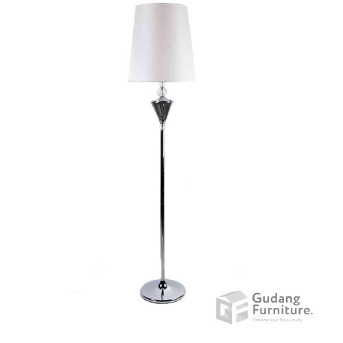 Lampu Lantai / Standing Lamp Ardente L-5130