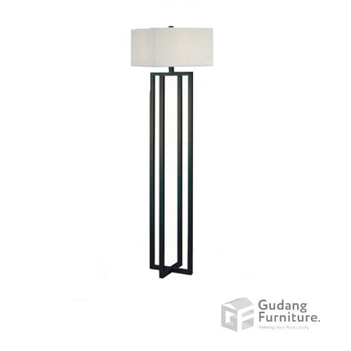 Lampu Lantai / Standing Lamp Ardente LU 30 GUSTAVIAN