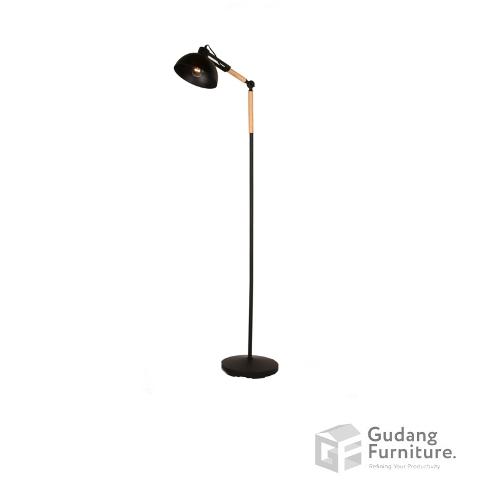 Lampu Lantai / Standing Lamp Ardente LU1