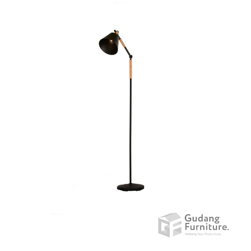 Lampu Lantai / Standing Lamp Ardente LU2