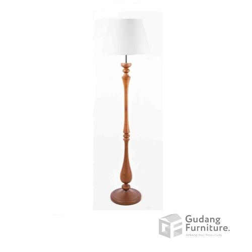 Lampu Lantai / Standing Lamp Ardente ML-2806