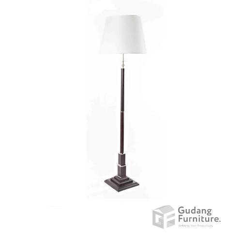 Lampu Lantai / Standing Lamp Ardente ML-3698