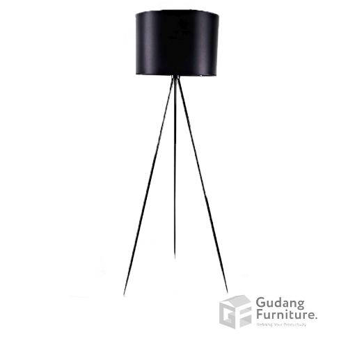 Lampu Lantai / Standing Lamp Ardente ML688 1F
