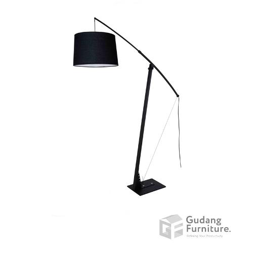 Lampu Lantai / Standing Lamp Ardente ML800F