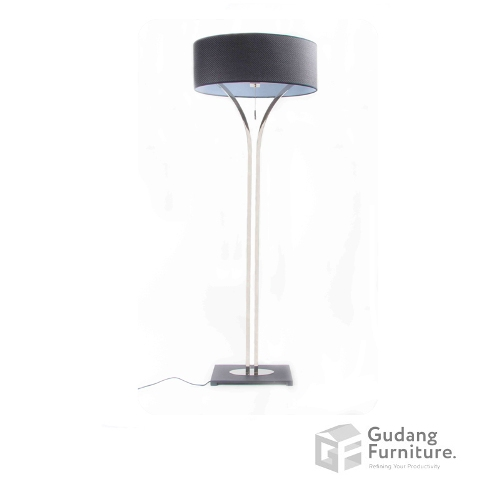 Standing Lamp Ardente ML82188-2