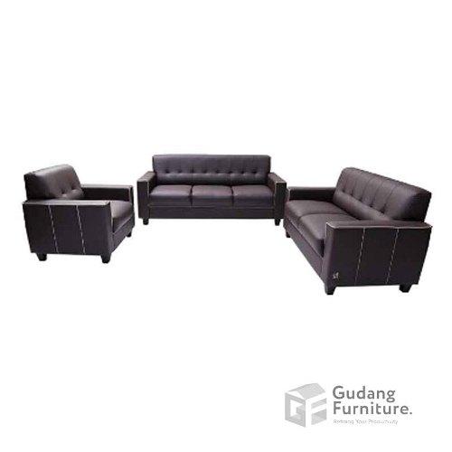Sofa Morres Nice