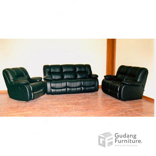 Sofa Morres RC 217