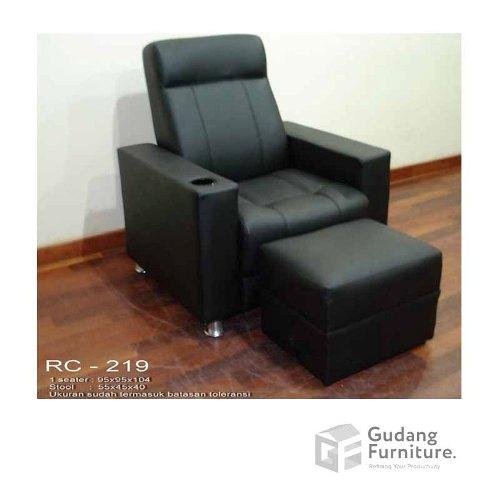 Sofa Morres RC-219