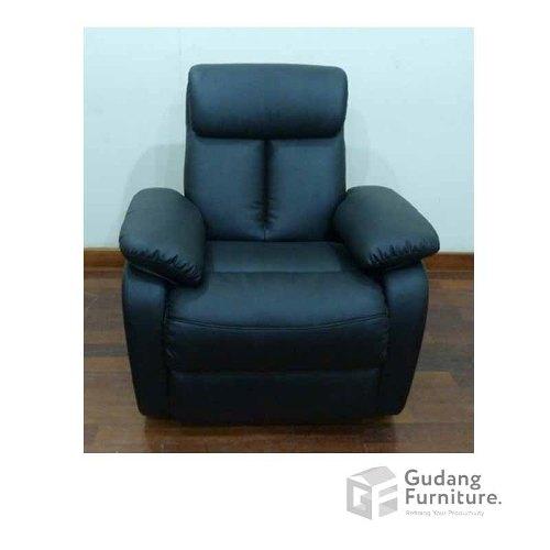 Sofa Morres RCM 312