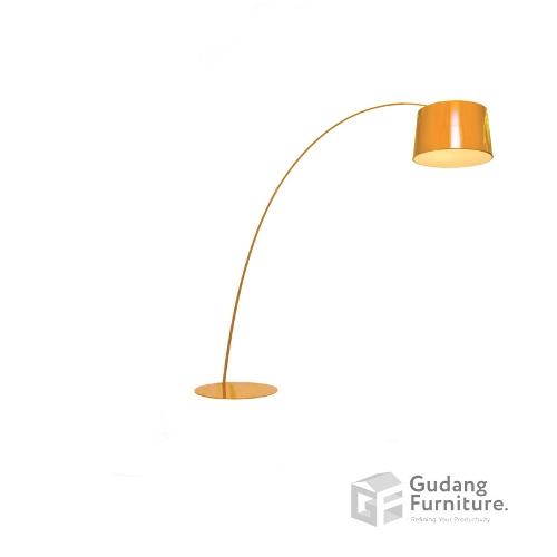 Lampu Lantai / Standing Lamp Ardente SL 21