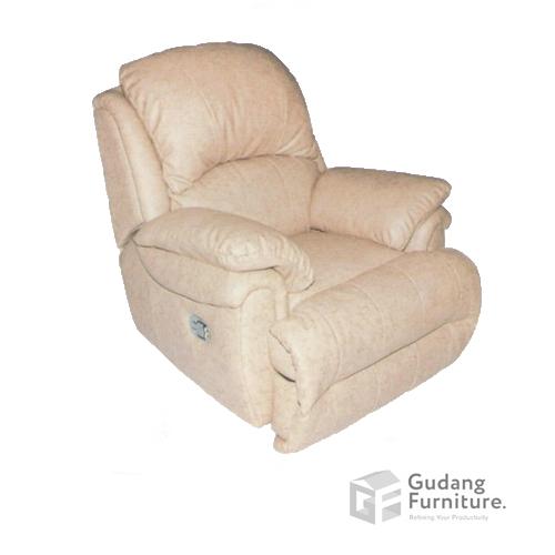 Sofa Morres RC 212