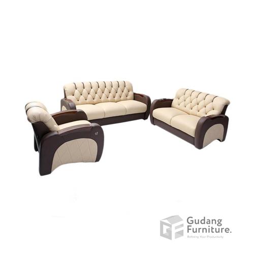 Sofa Morres Ruben