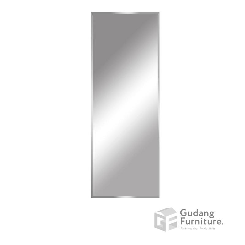 Aditech Mirror+Frame