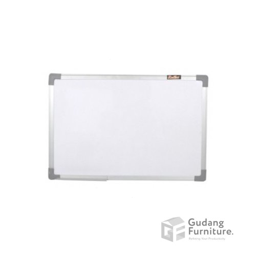 Aditech Whiteboard A-03
