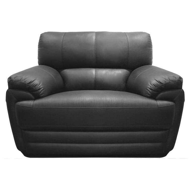 Atria Sofa Lyova 1 Seater