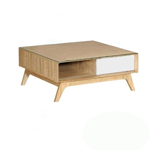 Coffee Table Agusto Series CT 2238