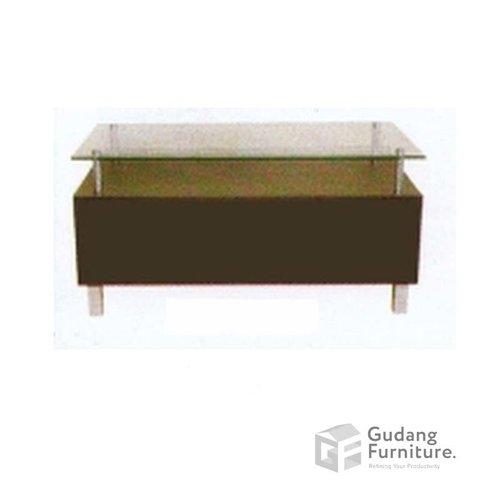 Coffee Table – Brad Innova