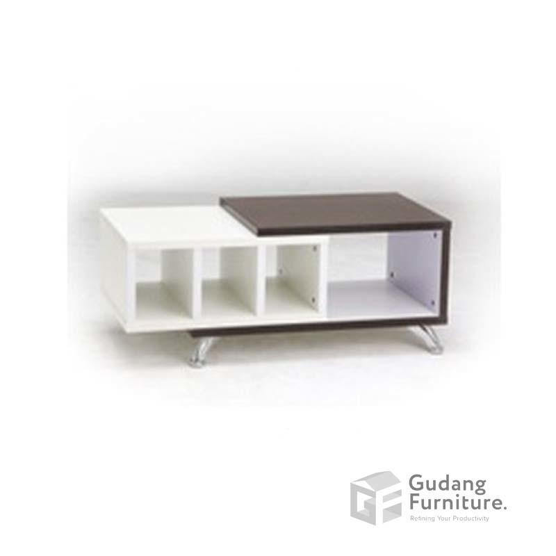 Coffee Table – CT Custom