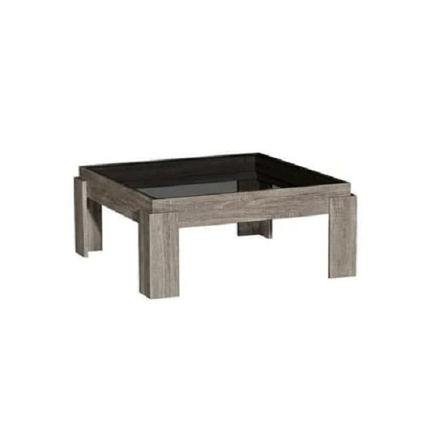 Coffee Table Agusto Series CT 2231